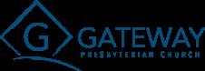 Gateway Presby